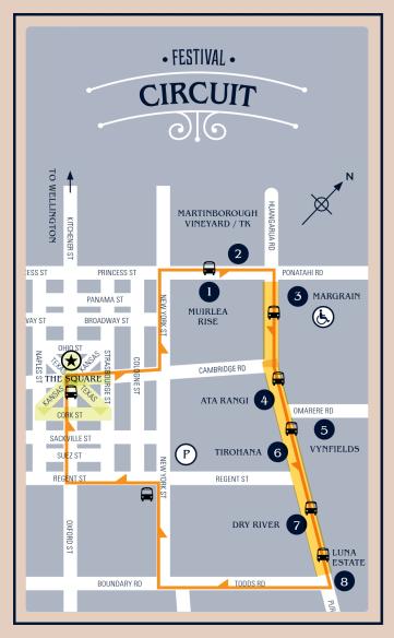main-map-2016