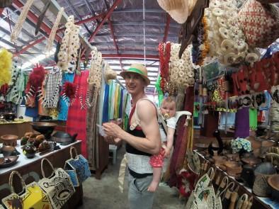 market-backpack