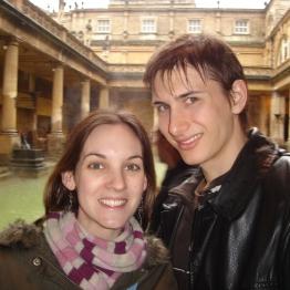 Bath 2006