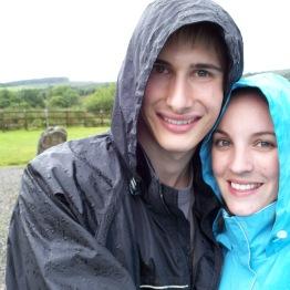 Ireland 2008