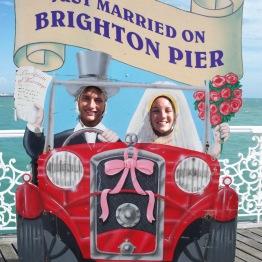 Brighton 2009