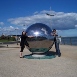 Northern Ireland 2011
