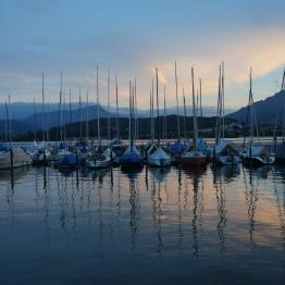 Lucerne 2012