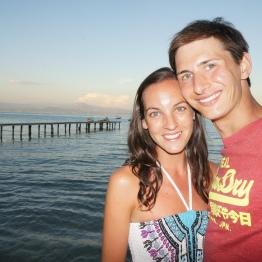 Lake Garda 2012