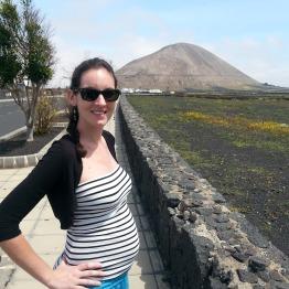 Lanzarote 2015