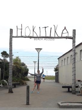 30th Dec Hokitika Westport Ross (134)