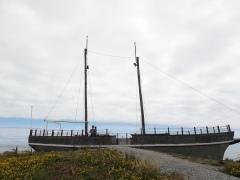 30th Dec Hokitika Westport Ross (146)