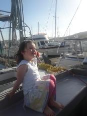 Vannessa Boat (10)