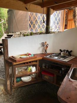 Yurt (12)