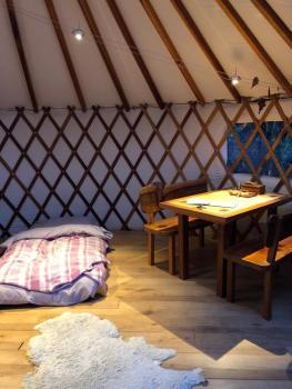 Yurt (4)