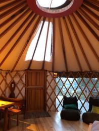 Yurt (5)