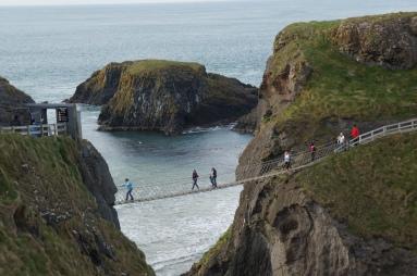 01 North Antrim Giants Causeway (35)