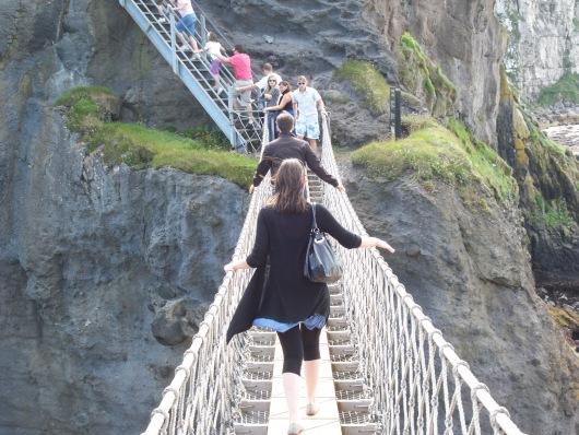 01 North Antrim Giants Causeway (37)