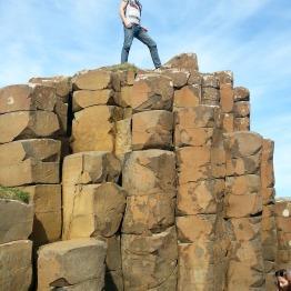 01 North Antrim Giants Causeway (43)