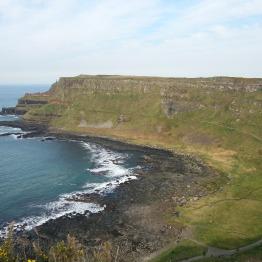 01 North Antrim Giants Causeway (44)
