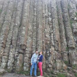 01 North Antrim Giants Causeway (45)