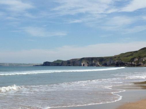 01 White Rocks Bay (2)