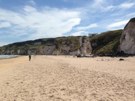 01 White Rocks Bay (7)