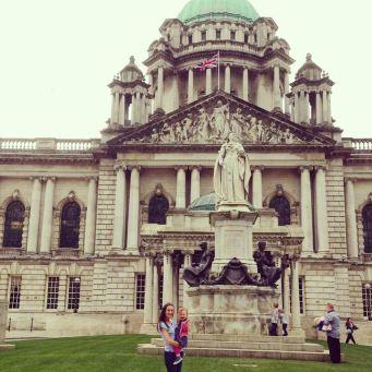 03 Belfast City (8)