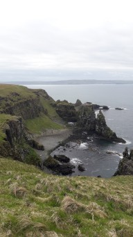 11 Rathlin Island (10)