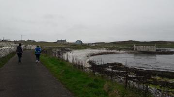 11 Rathlin Island (7)