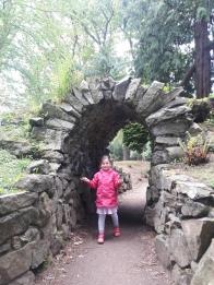 12 Antrim CastleGardens (1)