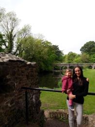 12 Antrim CastleGardens (5)