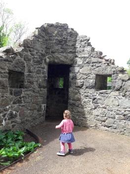12 Antrim CastleGardens (6)