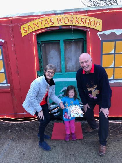 15 Santa Express (3)